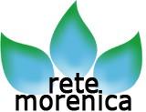 Rete Morenica
